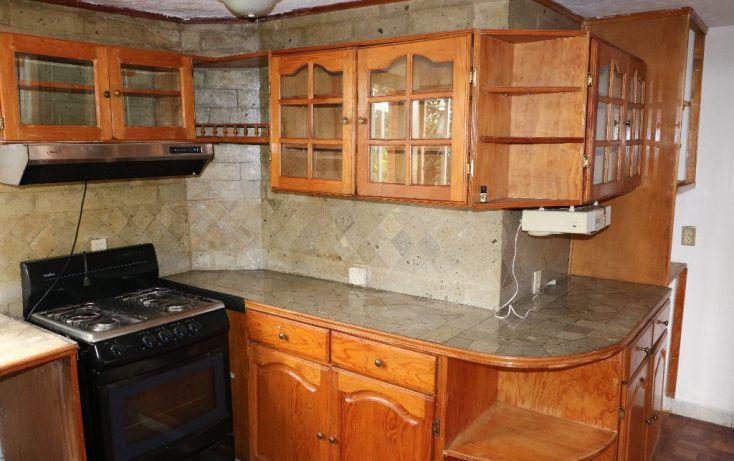 Foto de casa en condominio en venta en corregidora 438, miguel hidalgo 1a sección, tlalpan, df, 1948995 no 03