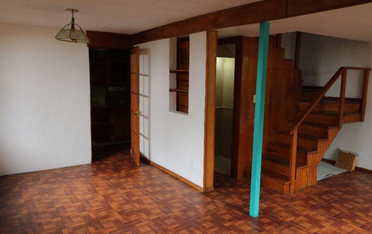 Foto de casa en condominio en venta en corregidora 438, miguel hidalgo 1a sección, tlalpan, df, 1948995 no 04