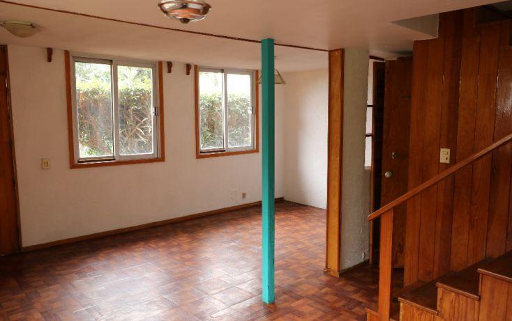 Foto de casa en condominio en venta en corregidora 438, miguel hidalgo 1a sección, tlalpan, df, 1948995 no 05