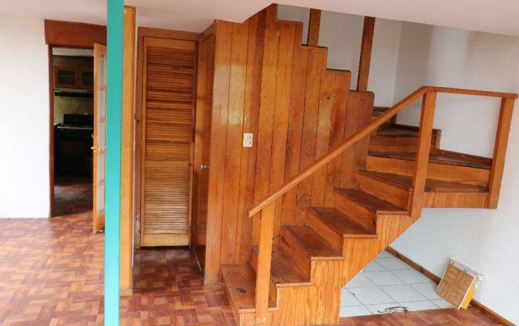 Foto de casa en condominio en venta en corregidora 438, miguel hidalgo 1a sección, tlalpan, df, 1948995 no 06