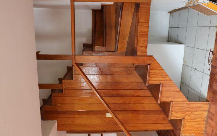 Foto de casa en condominio en venta en corregidora 438, miguel hidalgo 1a sección, tlalpan, df, 1948995 no 07