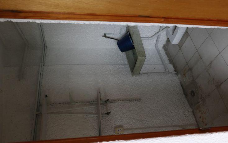 Foto de casa en condominio en venta en corregidora 438, miguel hidalgo 1a sección, tlalpan, df, 1948995 no 09
