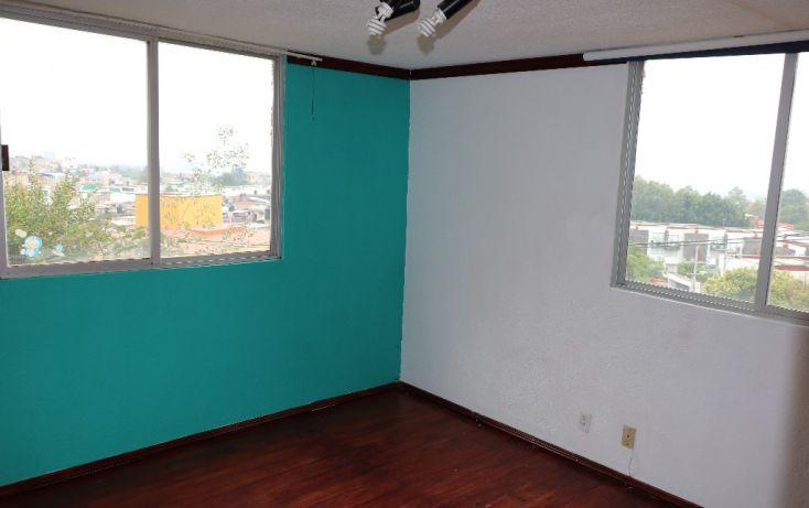 Foto de casa en condominio en venta en corregidora 438, miguel hidalgo 1a sección, tlalpan, df, 1948995 no 11