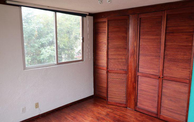 Foto de casa en condominio en venta en corregidora 438, miguel hidalgo 1a sección, tlalpan, df, 1948995 no 12
