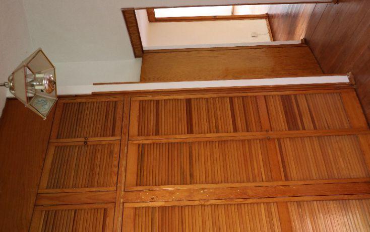 Foto de casa en condominio en venta en corregidora 438, miguel hidalgo 1a sección, tlalpan, df, 1948995 no 14