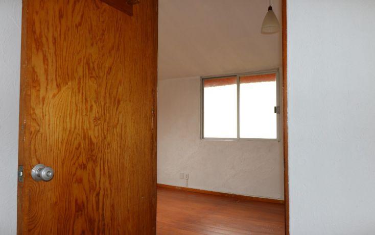 Foto de casa en condominio en venta en corregidora 438, miguel hidalgo 1a sección, tlalpan, df, 1948995 no 15