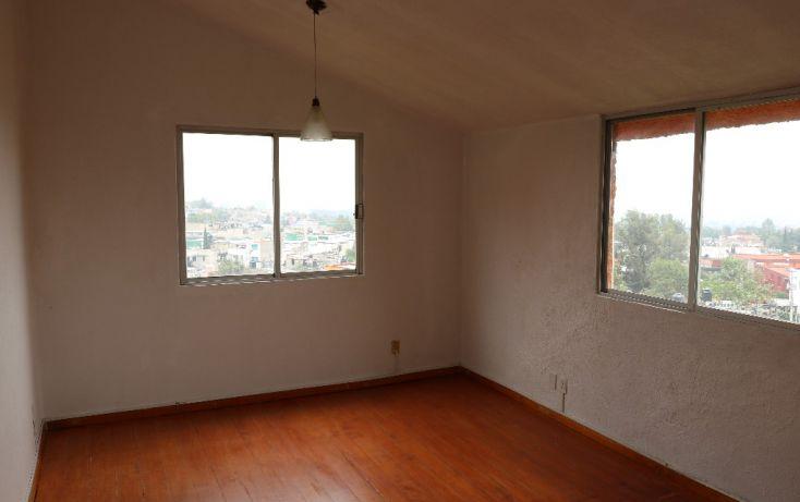 Foto de casa en condominio en venta en corregidora 438, miguel hidalgo 1a sección, tlalpan, df, 1948995 no 16