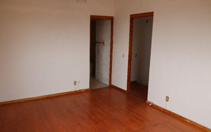 Foto de casa en condominio en venta en corregidora 438, miguel hidalgo 1a sección, tlalpan, df, 1948995 no 17