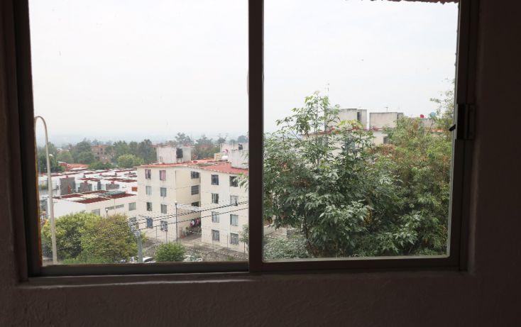 Foto de casa en condominio en venta en corregidora 438, miguel hidalgo 1a sección, tlalpan, df, 1948995 no 19