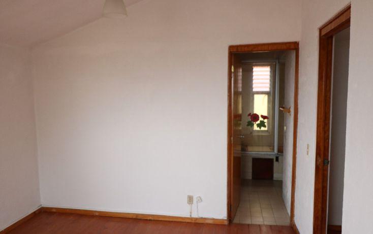 Foto de casa en condominio en venta en corregidora 438, miguel hidalgo 1a sección, tlalpan, df, 1948995 no 20