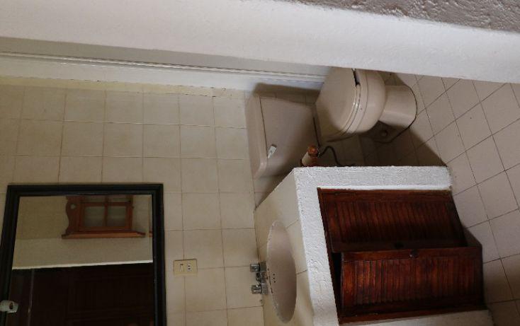 Foto de casa en condominio en venta en corregidora 438, miguel hidalgo 1a sección, tlalpan, df, 1948995 no 22