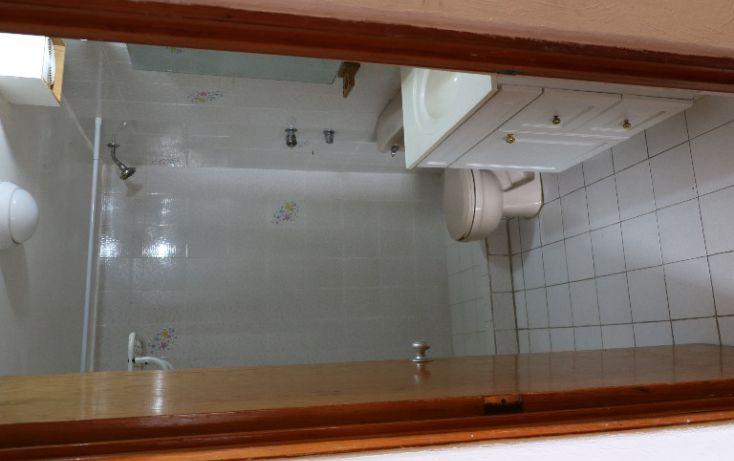 Foto de casa en condominio en venta en corregidora 438, miguel hidalgo 1a sección, tlalpan, df, 1948995 no 23
