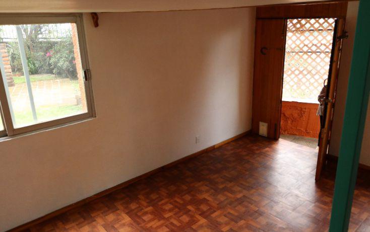 Foto de casa en condominio en venta en corregidora 438, miguel hidalgo 1a sección, tlalpan, df, 1948995 no 24