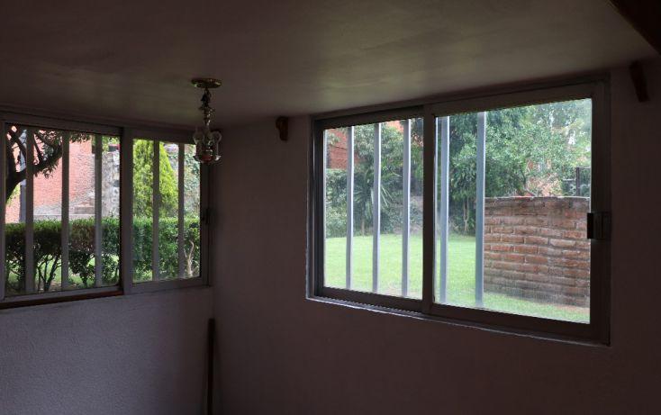 Foto de casa en condominio en venta en corregidora 438, miguel hidalgo 1a sección, tlalpan, df, 1948995 no 25
