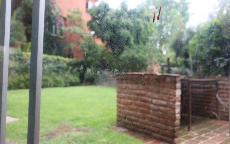 Foto de casa en condominio en venta en corregidora 438, miguel hidalgo 1a sección, tlalpan, df, 1948995 no 26