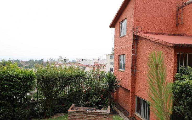 Foto de casa en condominio en venta en corregidora 438, miguel hidalgo 1a sección, tlalpan, df, 1948995 no 27