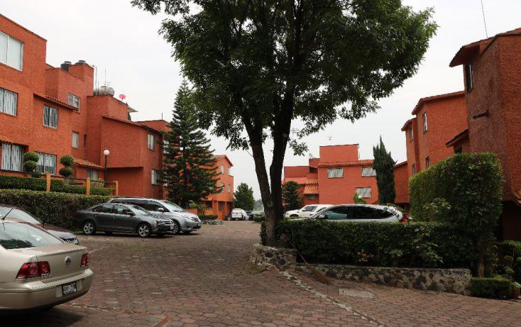Foto de casa en condominio en venta en corregidora 438, miguel hidalgo 1a sección, tlalpan, df, 1948995 no 28