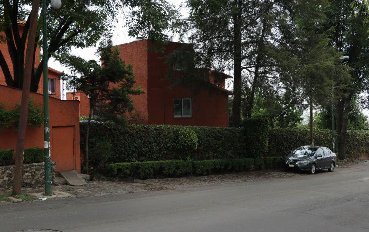 Foto de casa en condominio en venta en corregidora 438, miguel hidalgo 1a sección, tlalpan, df, 1948995 no 29