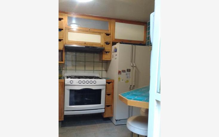 Foto de casa en venta en corregidora 470, miguel hidalgo, tlalpan, distrito federal, 2371038 No. 04