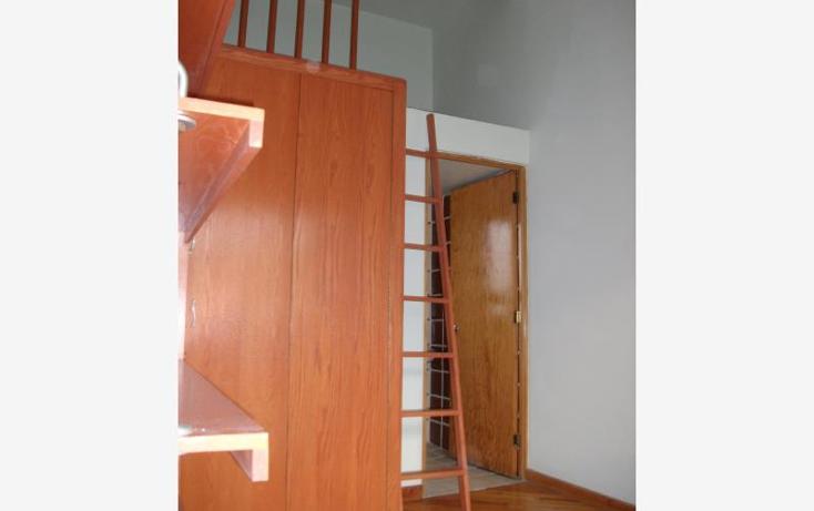 Foto de casa en venta en corregidora 470, miguel hidalgo, tlalpan, distrito federal, 2371038 No. 09