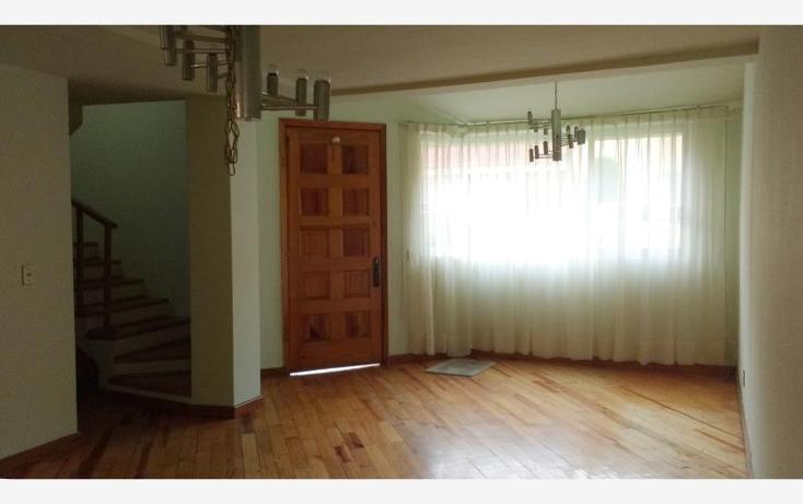Foto de casa en venta en corregidora 470, miguel hidalgo, tlalpan, distrito federal, 2371038 No. 10