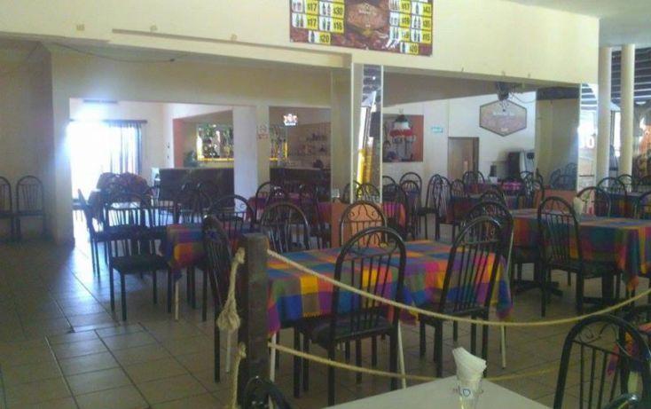 Foto de local en venta en corregidora 479, torreón centro, torreón, coahuila de zaragoza, 1494675 no 01
