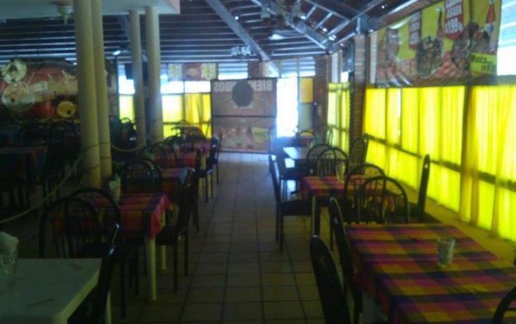 Foto de local en venta en corregidora 479, torreón centro, torreón, coahuila de zaragoza, 1494675 no 02