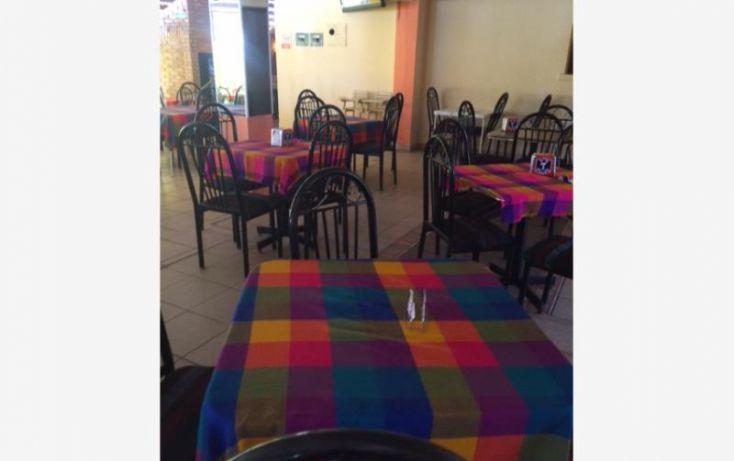 Foto de local en venta en corregidora 479, torreón centro, torreón, coahuila de zaragoza, 1494675 no 03
