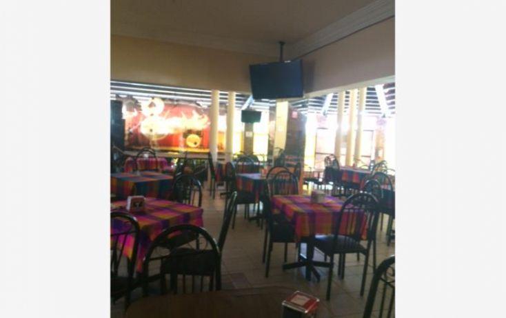 Foto de local en venta en corregidora 479, torreón centro, torreón, coahuila de zaragoza, 1494675 no 04