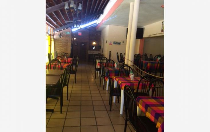 Foto de local en venta en corregidora 479, torreón centro, torreón, coahuila de zaragoza, 1494675 no 05