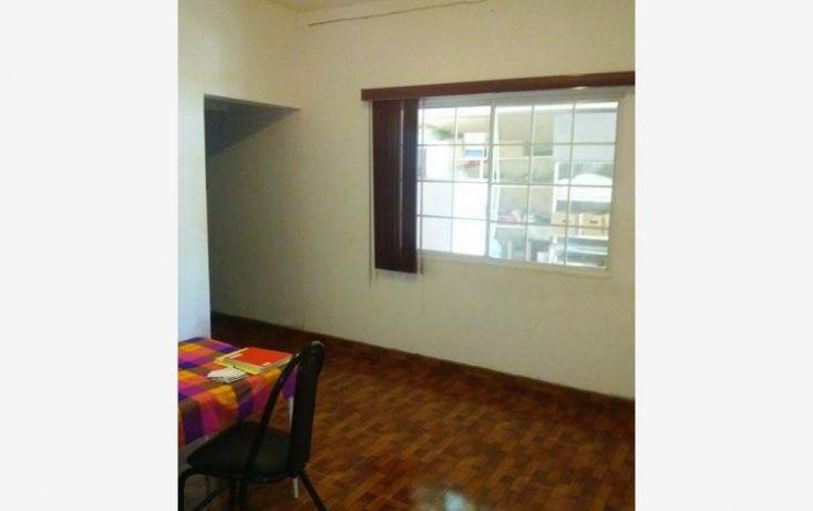 Foto de local en venta en corregidora 479, torreón centro, torreón, coahuila de zaragoza, 1494675 no 06