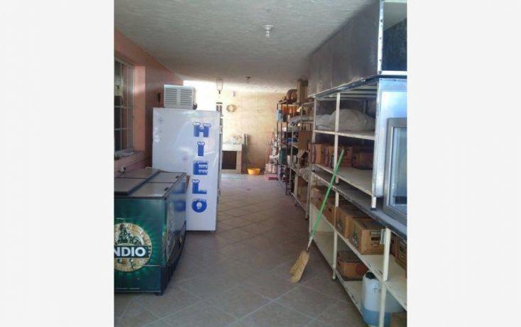 Foto de local en venta en corregidora 479, torreón centro, torreón, coahuila de zaragoza, 1494675 no 07