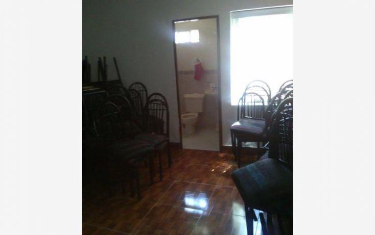 Foto de local en venta en corregidora 479, torreón centro, torreón, coahuila de zaragoza, 1494675 no 08