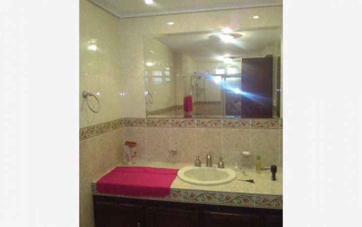 Foto de local en venta en corregidora 479, torreón centro, torreón, coahuila de zaragoza, 1494675 no 09