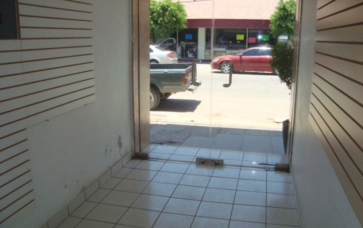 Foto de local en venta en corregidora 54, centro, guasave, sinaloa, 1716928 no 04