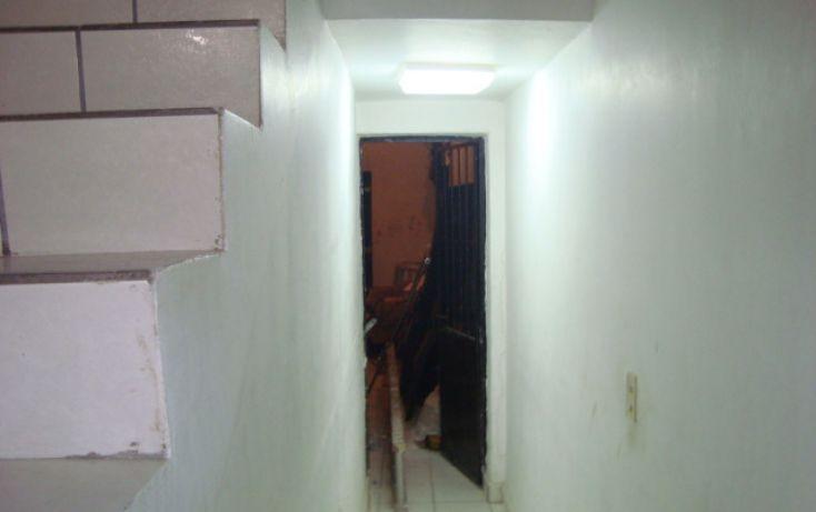 Foto de local en venta en corregidora 54, centro, guasave, sinaloa, 1716928 no 07