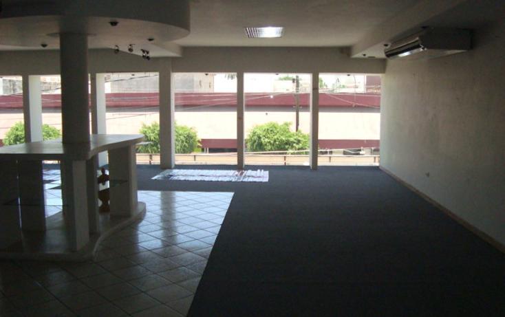Foto de local en venta en  , centro, guasave, sinaloa, 1716928 No. 08