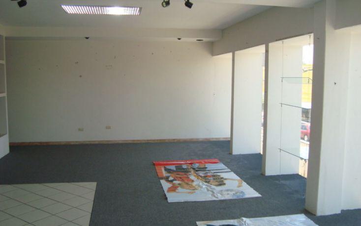 Foto de local en venta en corregidora 54, centro, guasave, sinaloa, 1716928 no 09