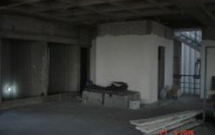Foto de local en venta en corregidora, arboledas, querétaro, querétaro, 1007847 no 07