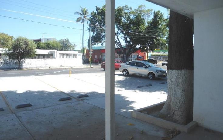 Foto de local en renta en corregidora esquina maclovio 239, colima centro, colima, colima, 812187 No. 04