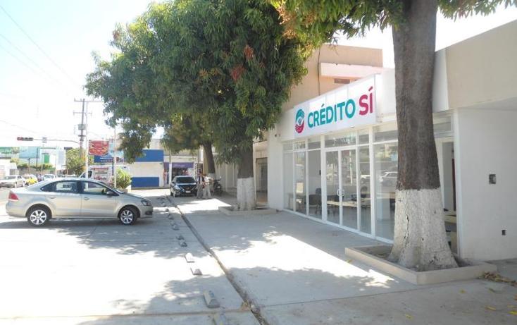 Foto de local en renta en corregidora esquina maclovio 239, colima centro, colima, colima, 812187 No. 05