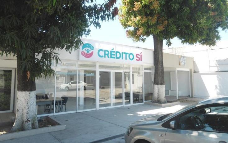 Foto de local en renta en corregidora esquina maclovio 239, colima centro, colima, colima, 812187 No. 06