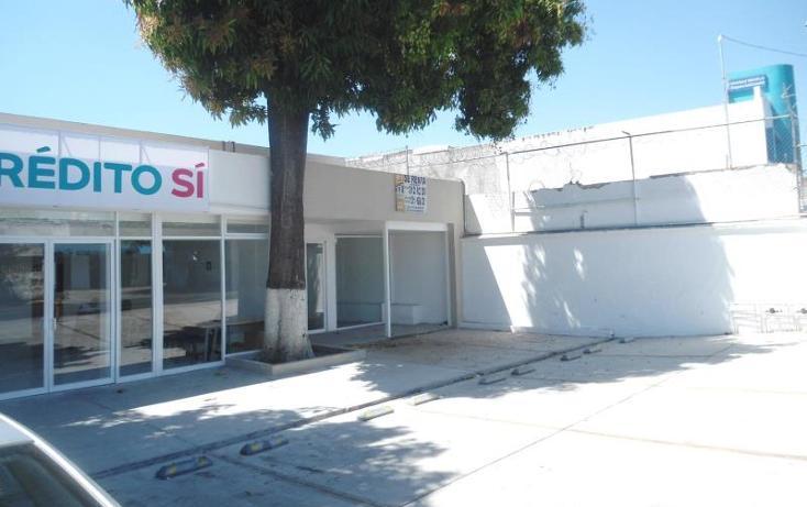 Foto de local en renta en corregidora esquina maclovio 239, colima centro, colima, colima, 812187 No. 07