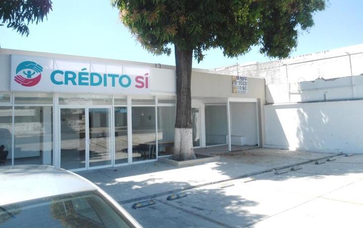 Foto de local en renta en corregidora esquina maclovio 239, colima centro, colima, colima, 812187 No. 08
