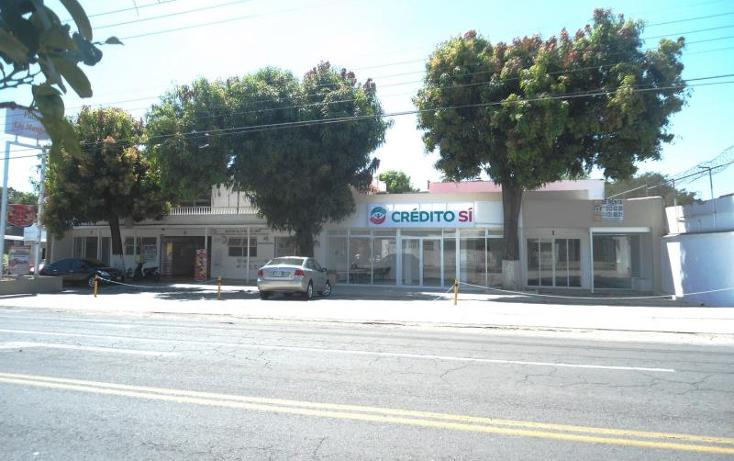 Foto de local en renta en corregidora esquina maclovio 239, colima centro, colima, colima, 812187 No. 09