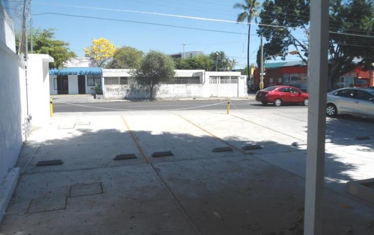 Foto de local en renta en corregidora esquina maclovio 239, colima centro, colima, colima, 812187 No. 11