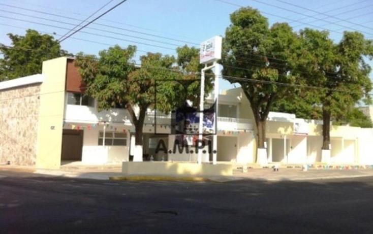 Foto de local en renta en corregidora esquina maclovio herrera 239, colima centro, colima, colima, 809367 No. 01