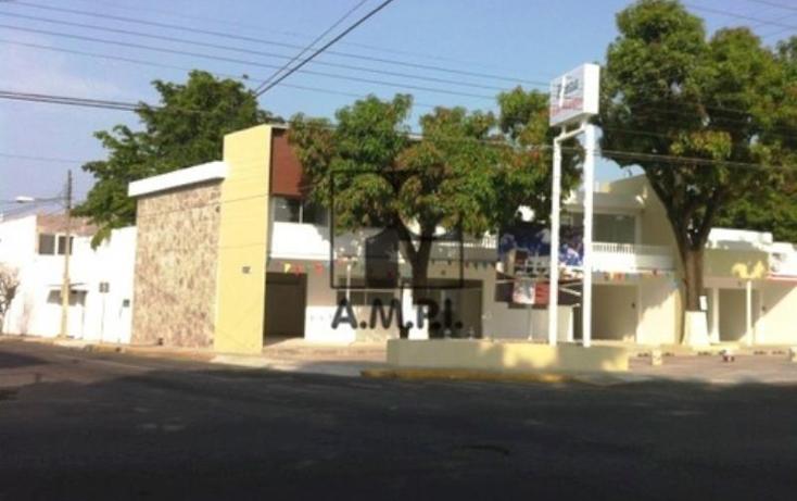 Foto de local en renta en corregidora esquina maclovio herrera 239, colima centro, colima, colima, 809367 No. 02