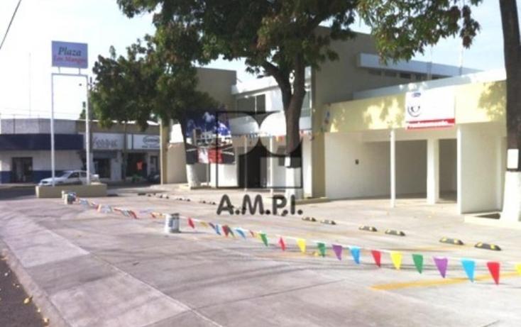 Foto de local en renta en corregidora esquina maclovio herrera 239, colima centro, colima, colima, 809367 No. 03