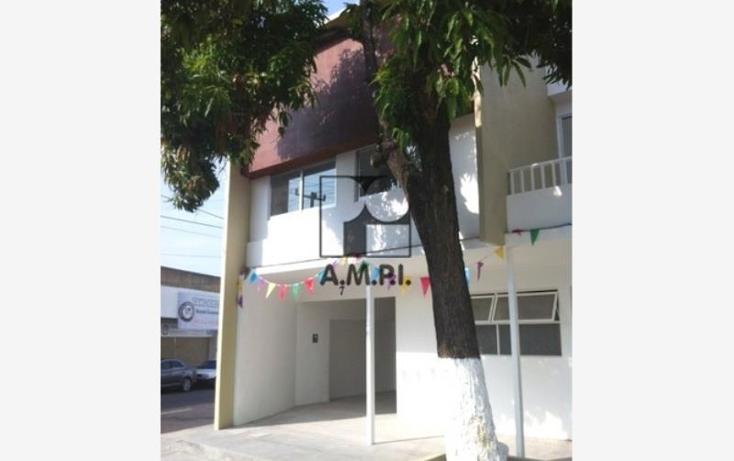 Foto de local en renta en corregidora esquina maclovio herrera 239, colima centro, colima, colima, 809367 No. 07